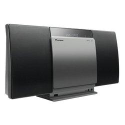 Pioneer X-SMC01BT-S (�����������)