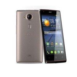 Acer Liquid E3 (E380) (серебристый) :::