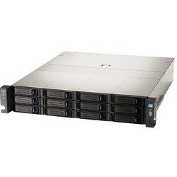 Сетевое хранилище Lenovo PX12-400R (70BN9004WW)