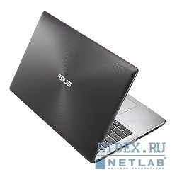 "ноутбук asus x550lb i5-4200u/4g/750g/dvd-smulti/15.6""hd/nv 740m 2gb/wifi/bt/camera/win8 [90nb02g2-m01040]"
