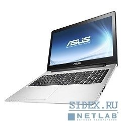 "ноутбук asus k56cb i5-3337/4g/500g/dvd-smulti/15, 6""hd/nv gt740m 2g/wi-fi/bt/camera/win8 [90nb0151-m02420]"