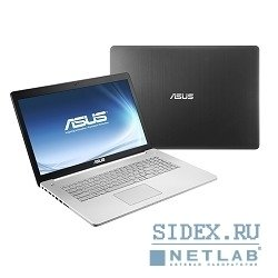 "ноутбук asus n750jv intel i7-4700hq/12gb/2tb/blu-ray/17"" fhd/nvidia gt 750m 4gb/wi-fi/bt/windows 8 [90nb0201-m00080]"