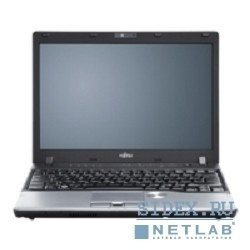 "ноутбук lifebook p702 core i3-3110m/4gb/500gb/hd4000/12.1""/wxga/win 8 professional 64/black/bt4.0/fp/6c/wifi/cam [p702xmf111ru]"