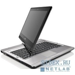 "ноутбук lifebook t902 core i5-3340m/4gb/500gb/dvdrw/int/13.3""/hd+/wva/1600x900/win 8 professional 64/black/bt4.0/6c/wifi/cam [t9020mf101ru]"
