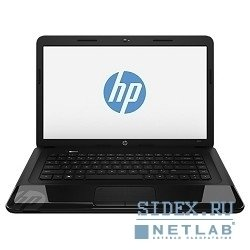 "ноутбук f1w81ea hp 2000-2d55sr celeron 1000m/4gb/320gb/dvd/uma/15.6""/hd/windows 8"