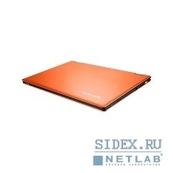 "������� lenovo idea pad yoga11s [59382151] 2129y/4/128ssd/wifi/bt/win8/11.6""/orange"
