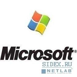 электронные ключи Майкрософт AAA-02348 VisioStd 2013 32/64 EN PKL Online DwnLd C2R NR