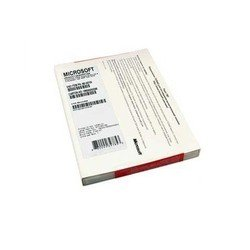 Get Genuine Kit Windows Professional 7 SP1 32-bit/64-bit Russian Legalization DSP OEI DVD (6PC-00024)