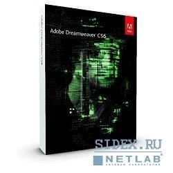 программное обеспечение 65168514 dreamweaver cs6 12 windows russian retail