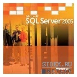 установочный диск sql svr standard edtn 2005 win32 english disk kit mvl cd/dvd (228-05236)