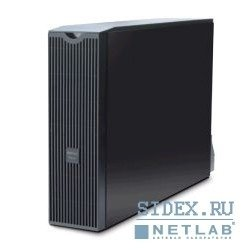 �������������� ������� ��� Smart-UPS RT On-Line (SURT192XLBP)