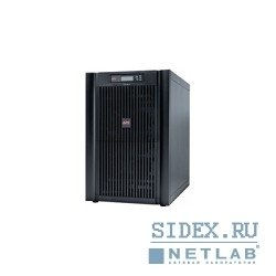 ибп suvtp40khs smart-ups on-line series (apc)