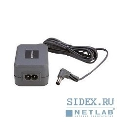 сетевое оборудование cisco sb sb-pwr-12v-eu cisco small business 12v power adapter