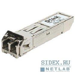 SFP-��������� D-Link (DEM-211)