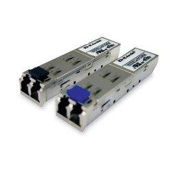 Модуль D-Link DEM-312GT2