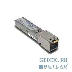 SFP-трансивер D-Link (DGS-712/B2A/C1A)