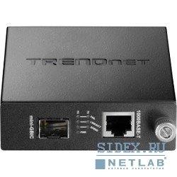 �������������� TRENDNet (TFC-1000MGA)
