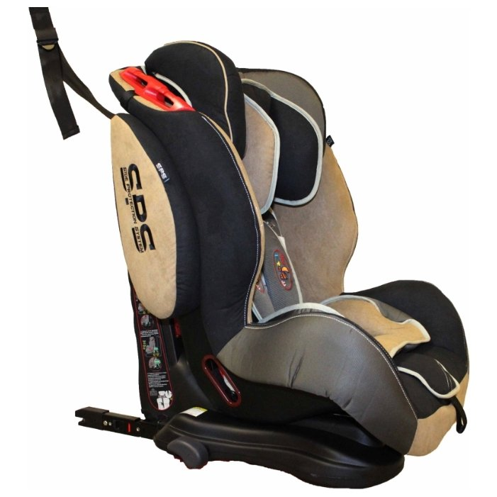 http://sidex.ru/images_offers/374/374695/forkiddy_primary_isofix_3.jpg