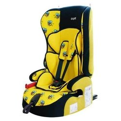 Siger ����� Isofix (������/������)