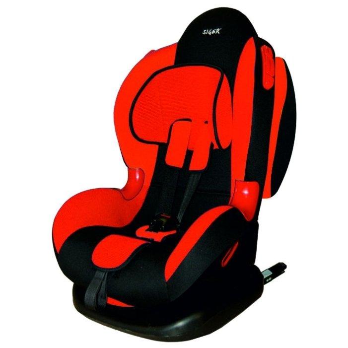 кресло сигер инструкция - фото 9