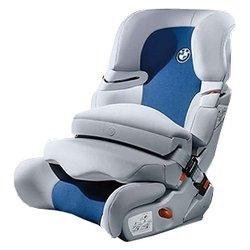 bmw junior seat i ii isofix. Black Bedroom Furniture Sets. Home Design Ideas