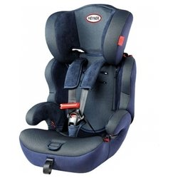 heyner multiprotect aero sp