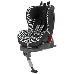 ��������� romer safefix plus isofix