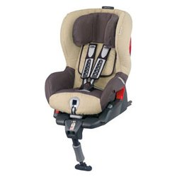 ���� romer safefix plus isofix