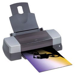 epson stylus photo 1290