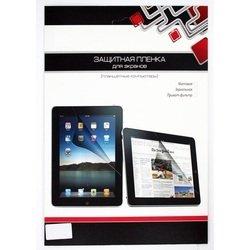 "Защитная пленка для Samsung Galaxy Tab 3 T3100, T3110 8"" (SM001372) (прозрачная)"