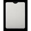Универсальный чехол-футляр для планшетов 10.1 (ASX R0000973) (белый) - Универсальный чехол для планшетаУниверсальные чехлы для планшетов<br>Гарантирует надежную защиту от царапин и потертостей.<br>