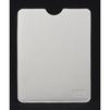 Универсальный чехол-футляр для планшетов 8 (ASX R0000977) (белый) - Универсальный чехол для планшетаУниверсальные чехлы для планшетов<br>Гарантирует надежную защиту от царапин и потертостей.<br>