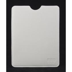 """Универсальный чехол-футляр для планшетов 8"""" (ASX R0000977) (белый)"""