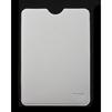 Универсальный чехол-футляр для планшетов 9 (ASX R0000979) (белый) - Универсальный чехол для планшетаУниверсальные чехлы для планшетов<br>Гарантирует надежную защиту от царапин и потертостей.<br>