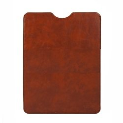 """Универсальный чехол-футляр для планшетов 10.1"""" (ASX R0000974) (коричневый)"""