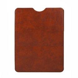 """Универсальный чехол-футляр для планшетов 9"""" (ASX R0000980) (коричневый)"""