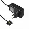 Сетевое зарядное устройство для планшетов Asus TF (R0002292) (черный) - Сетевое зарядное устройствоСетевые зарядные устройства<br>Сетевое зарядное устройство послужит незаменимым аксессуаром для продолжительной работы вашего девайса.<br>
