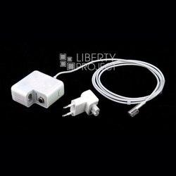 Сетевое зарядное устройство для ноутбуков Apple MacBook (SM001683)