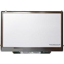 """Матрица для ноутбука 17.3"""", 1600*900, Glossy, WLED, 40 pin (LP173WD1-TLN2/N173O6-L02/LP173W01-TLN2)"""