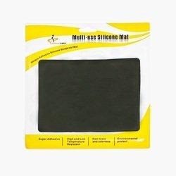 Нескользящий коврик L (CD126548) (черный)
