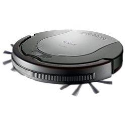 Philips FC8802/01 (серебристый)