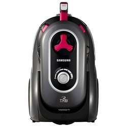 Samsung SC8680