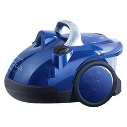 Пылесос Rolsen T 4060TSWB (синий)
