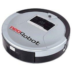 NeoRobot R3