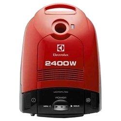 Electrolux ZCE 2400