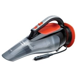 black&decker adv1210