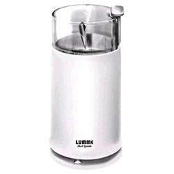 Lumme LU-2601 (�����)