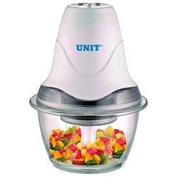 UNIT UMM-252
