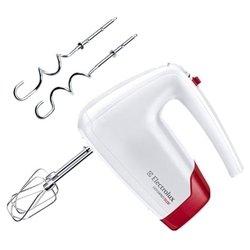 Electrolux EHM 6200 (белый/красный)