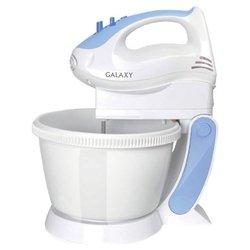 Galaxy GL2204
